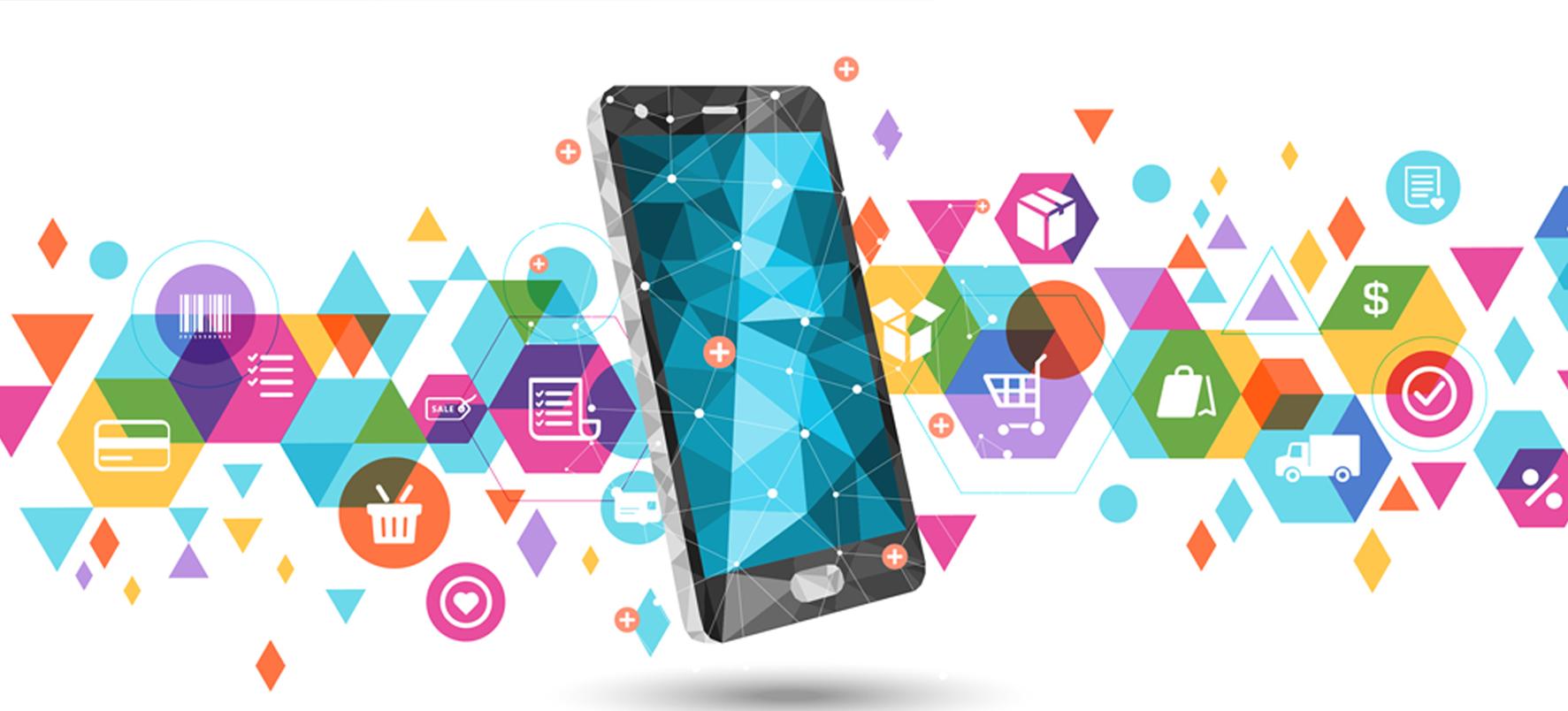 Tecnologia Mobile para Academias